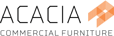 Acacia Commercial Furniture Logo