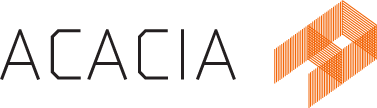 Acacia Furniture logo