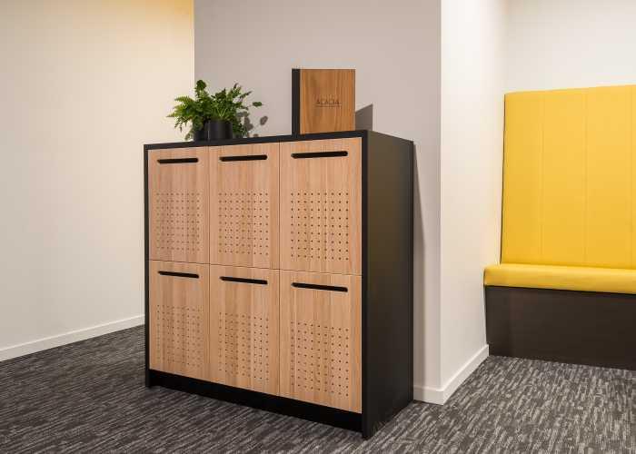 Acacia Furniture 24th July 2019 3